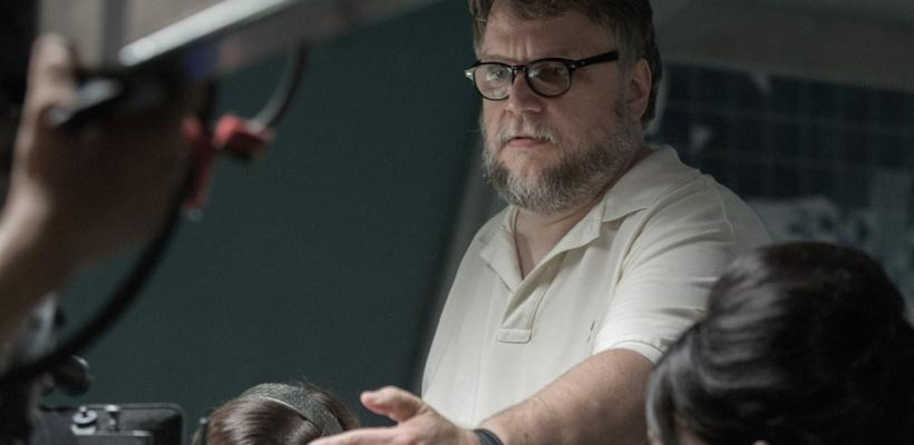 Guillermo del Toro: Willem Dafoe, Rooney Mara y  otras superestrellas podrían unirse al reparto de Nightmare Alley