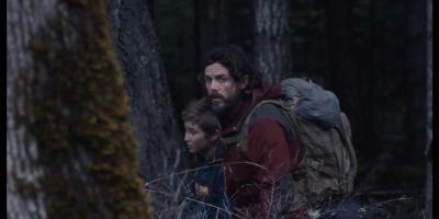 Tras acusaciones del #MeToo, Casey Affleck regresa con película sobre un mundo sin mujeres