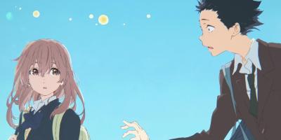 Kyoto Animation: animadores de La tumba de las luciérnagas y Una Voz Silenciosa entre las víctimas del atentado