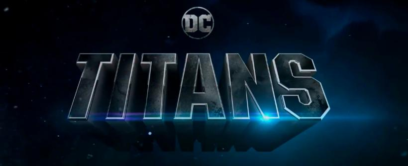 Titans | Tráiler de la segunda temporada