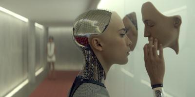 Crean inteligencia artificial que predice si una película será un éxito o fracaso de taquilla
