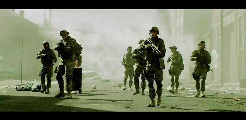 Apocalipsis Zombie | Top de críticas, reseñas y calificaciones