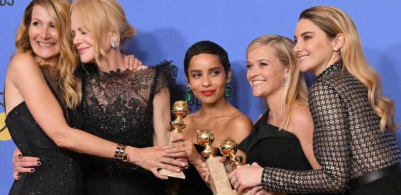 Pastor evangélico dice que todas las actrices de Hollywood son prostitutas