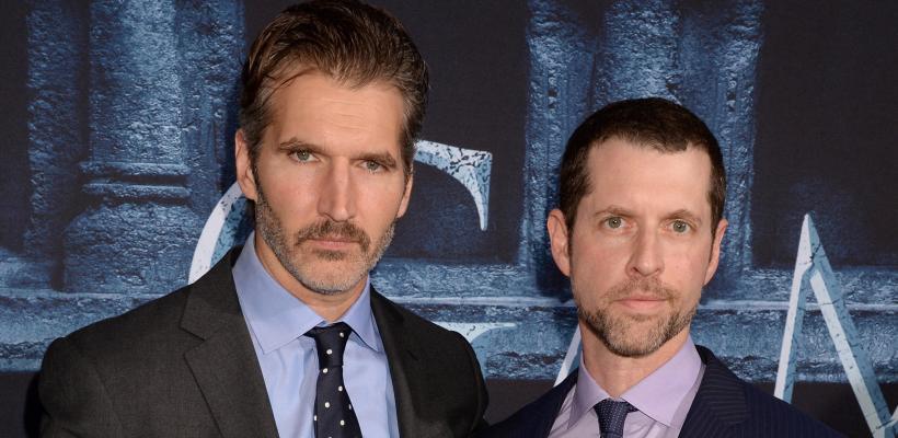 Creadores de Game of Thrones se mudan a Netflix tras firmar acuerdo multimillonario