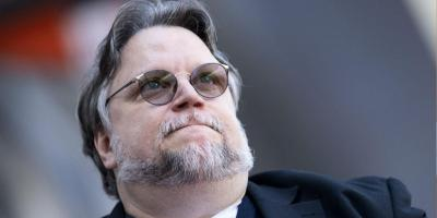 Guillermo del Toro: no soy fanático de los superhéroes