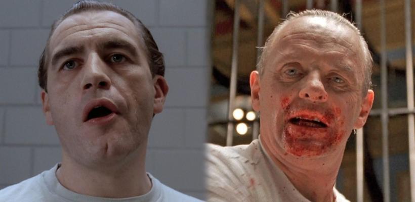 Actor original de Hannibal Lecter critica la franquicia protagonizada por Anthony Hopkins