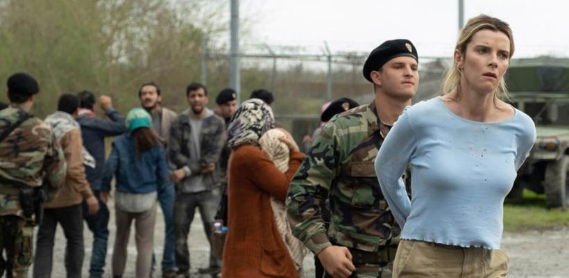 The Hunt: Tras los tiroteos y las críticas de Trump, Universal cancela la polémica película
