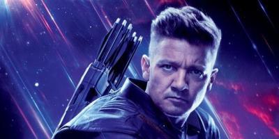 Avengers: Endgame | Fans piden un Óscar para Jeremy Renner