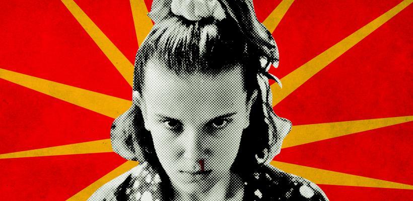 Stranger Things: Nueva teoría sugiere que Eleven será la villana en la cuarta temporada