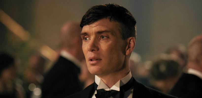 Cillian Murphy asegura que el próximo James Bond debe ser una mujer