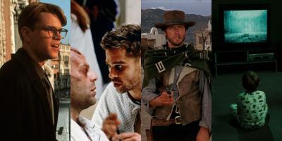 Películas extranjeras que han tenido buenos remakes en Hollywood