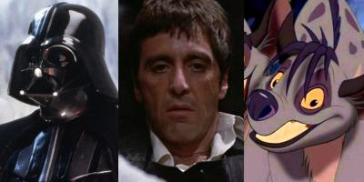 Personajes clásicos que ahora son considerados racistas y machistas por los millennials y centennials