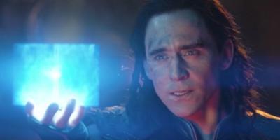 Loki podría regresar en Thor: Love and Thunder y aquí te diremos cómo lo haría