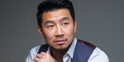 """Simu Liu responde a las críticas que lo catalogan de """"muy feo"""" para interpretar a Shang-Chi"""