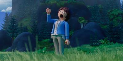 Playmobil: La Película | Top de críticas, reseñas y calificaciones