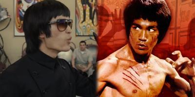 Había una vez en… Hollywood | Por qué Tarantino se equivoca sobre Bruce Lee