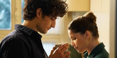 Amante Fiel | Top de críticas, reseñas y calificaciones