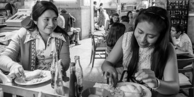 Cinépolis Klic, Netflix y otras plataformas celebran el Día del Cine Mexicano con nuevas películas y promociones