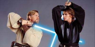 Ewan McGregor podría haber firmado para una serie de Obi-Wan Kenobi en Disney+