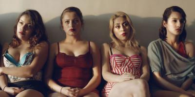 Día Nacional del Cine Mexicano: las mejores películas en streaming según la crítica