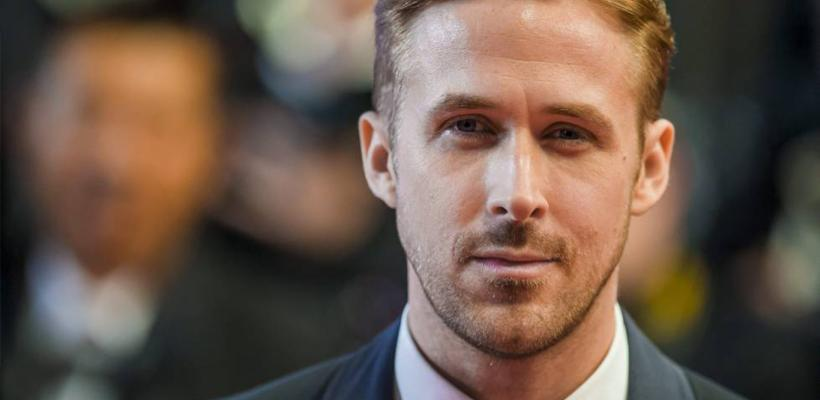 ¿Ryan Gosling se unirá al MCU con un papel en Thor: Love and Thunder?