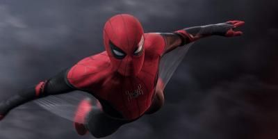 Spider-Man: Lejos de Casa ya es la película más taquillera de Sony