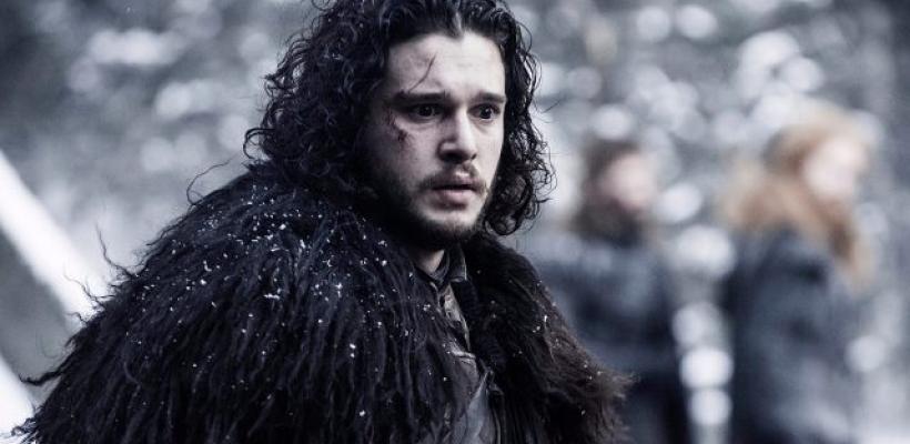 Kit Harington revela qué fue lo que más odió de la octava temporada de Game of Thrones
