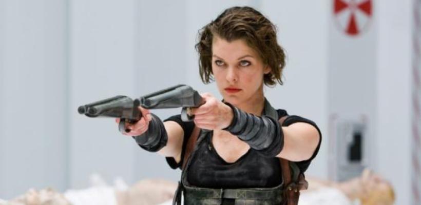 Resident Evil: el reboot será aterrador y rescatará la esencia de los videojuegos