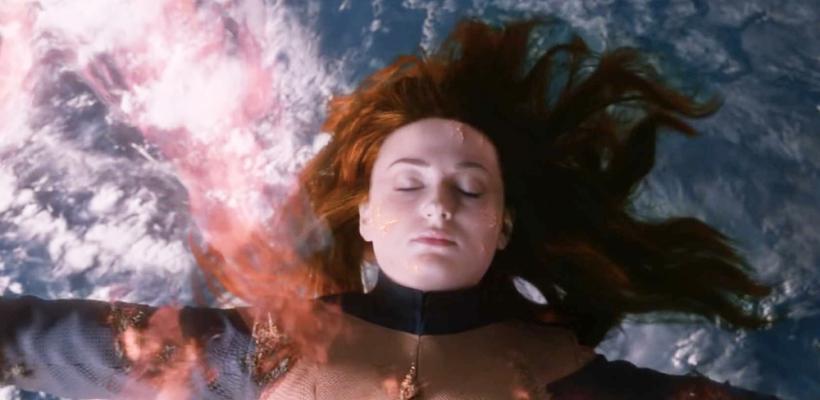 Dark Phoenix se posiciona como la película con menor recaudación y el director se culpa por ello