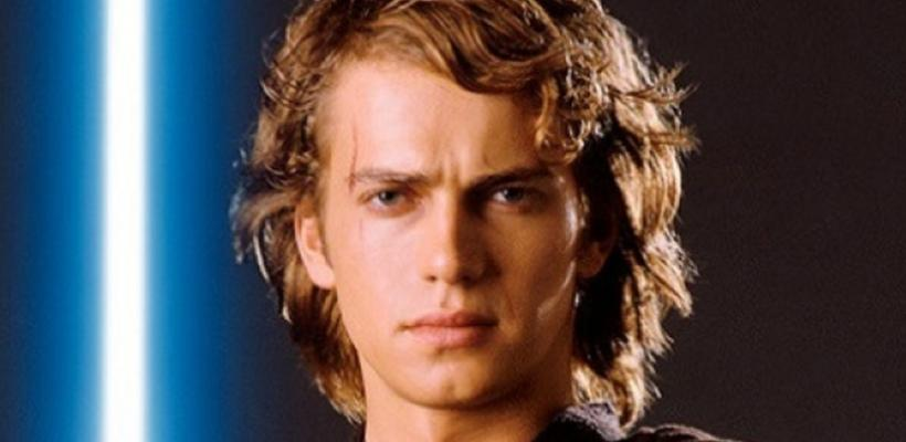 Star Wars: The Rise of Skywalker | Teoría sugiere que el Episodio IX podría ver el regreso de Anakin Skywalker