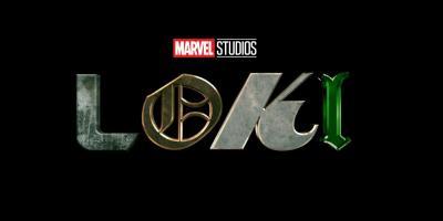 Loki: Tom Hiddleston revela detalles de la serie y el número de episodios