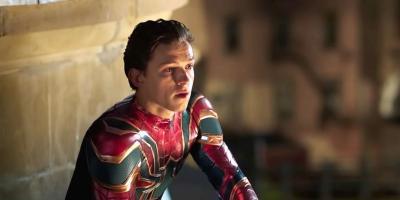 Acciones de Sony caen tras escándalo con Marvel Studios por los derechos de Spider-Man