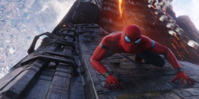 Spider-Man: Nuevos reportes confirman que aún hay esperanza para Tom Holland en el MCU