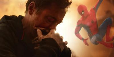 Sony culpa a Disney por ruptura y da respuesta ambigua sobre el futuro de Spider-Man