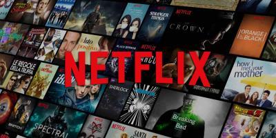 Netflix entrará en crisis por las nuevas plataformas de streaming