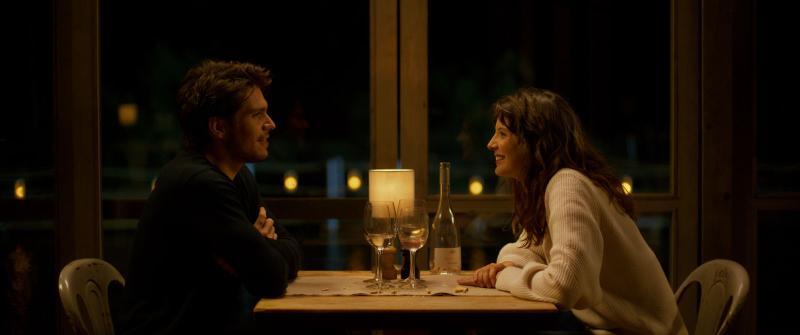 Un Amor a Segunda Vista (2019)