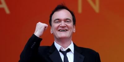 Películas de Quentin Tarantino que nunca veremos