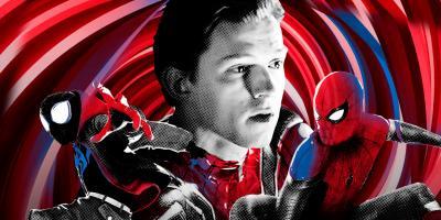 Razones por las que Spider-Man en manos de Sony puede ser algo bueno