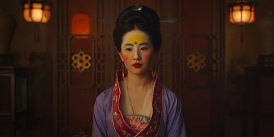 China combate el boicot a Mulán y usa al personaje para desacreditar a Hong Kong