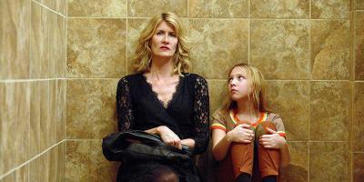 Productores de The Tale, de Jennifer Fox, son acusados de fraude y lavado de dinero