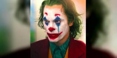 Joaquin Phoenix tenía miedo de interpretar al Joker