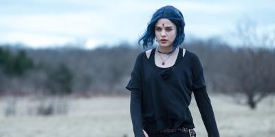 Titans: nuevas imágenes de la segunda temporada, sinopsis y fecha de estreno