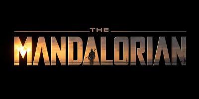 D23 2019: The Mandalorian estrena su primer tráiler oficial