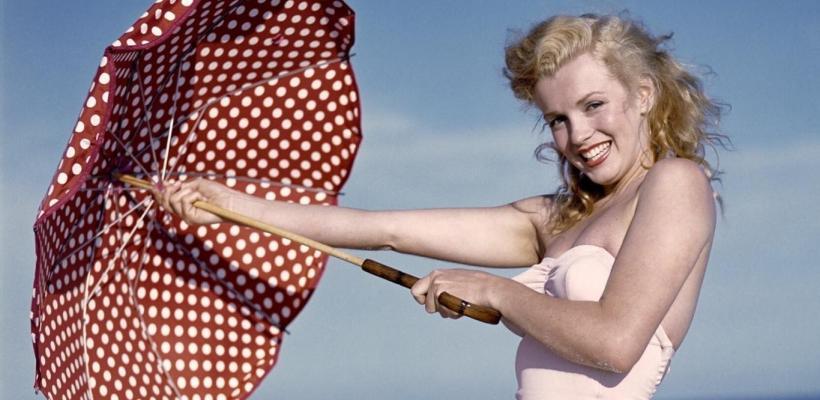 Actor de El Padrino revela que Marilyn Monroe tuvo sexo con él siendo menor, hoy sería arrestada