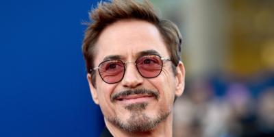 Robert Downey Jr.: la Leyenda Disney recuerda que fue detenido por fumar marihuana en Disneyland