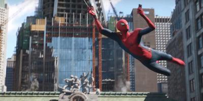 Disney y Sony podrían llegar a un nuevo acuerdo para una nueva trilogía de Spider-Man