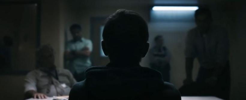 El Camino: Una película de Breaking Bad| Primer Tráiler