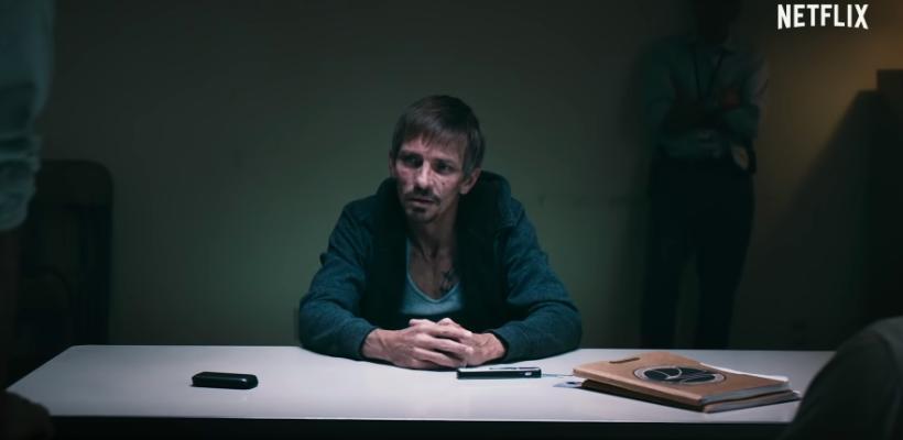 El Camino: Una película de Breaking Bad ya tiene primer tráiler y fecha de estreno