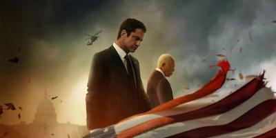 Agente Bajo Fuego arrasa la taquilla de Estados Unidos este fin de semana