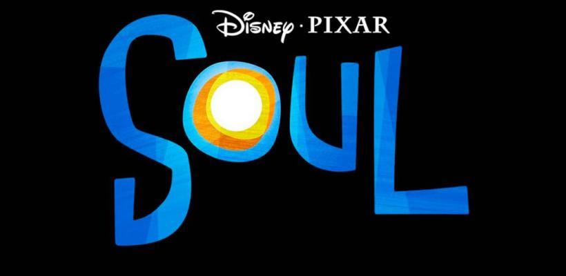 D23 2019   Soul de Pixar libera sinopsis y promete ser la película más abstracta del estudio